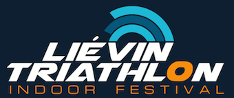 LIEVIN TRIATHLON INDOOR FESTIVAL